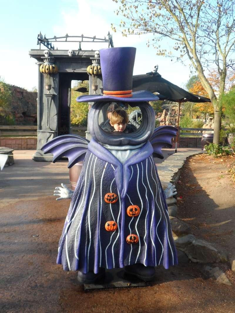 Séjour magique de Maxence pour Halloween - Page 3 Sam_4631