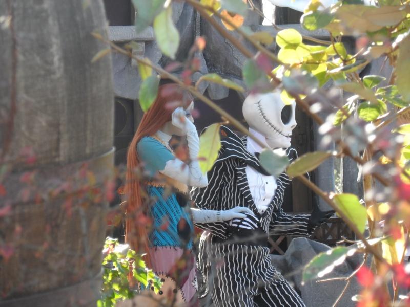 Séjour magique de Maxence pour Halloween - Page 3 Sam_4633