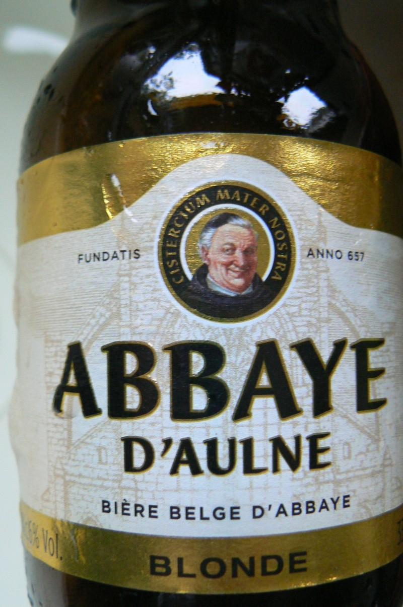 Abbaye d'Aulne  Belgique Ada_0011