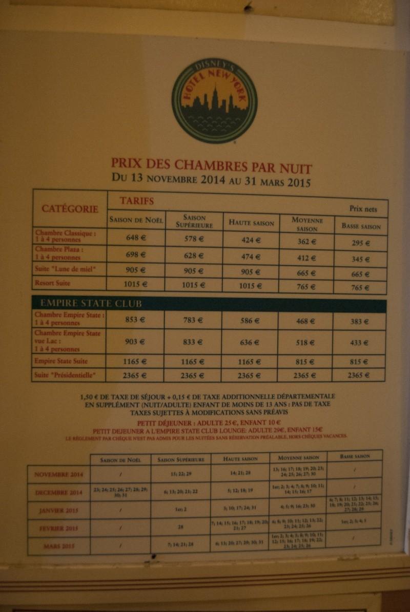 Prezzi delle camere e delle suite degli Hotel 04759c10