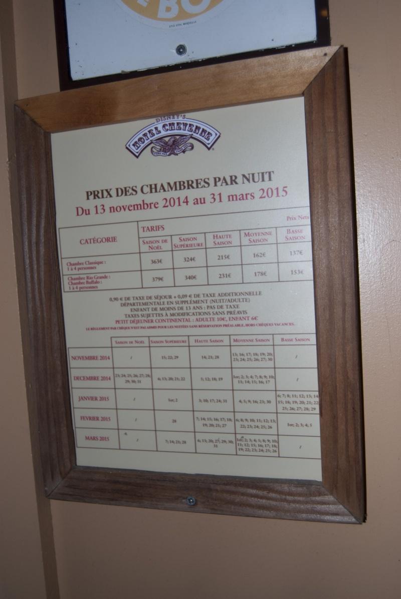 Prezzi delle camere e delle suite degli Hotel 421b4510