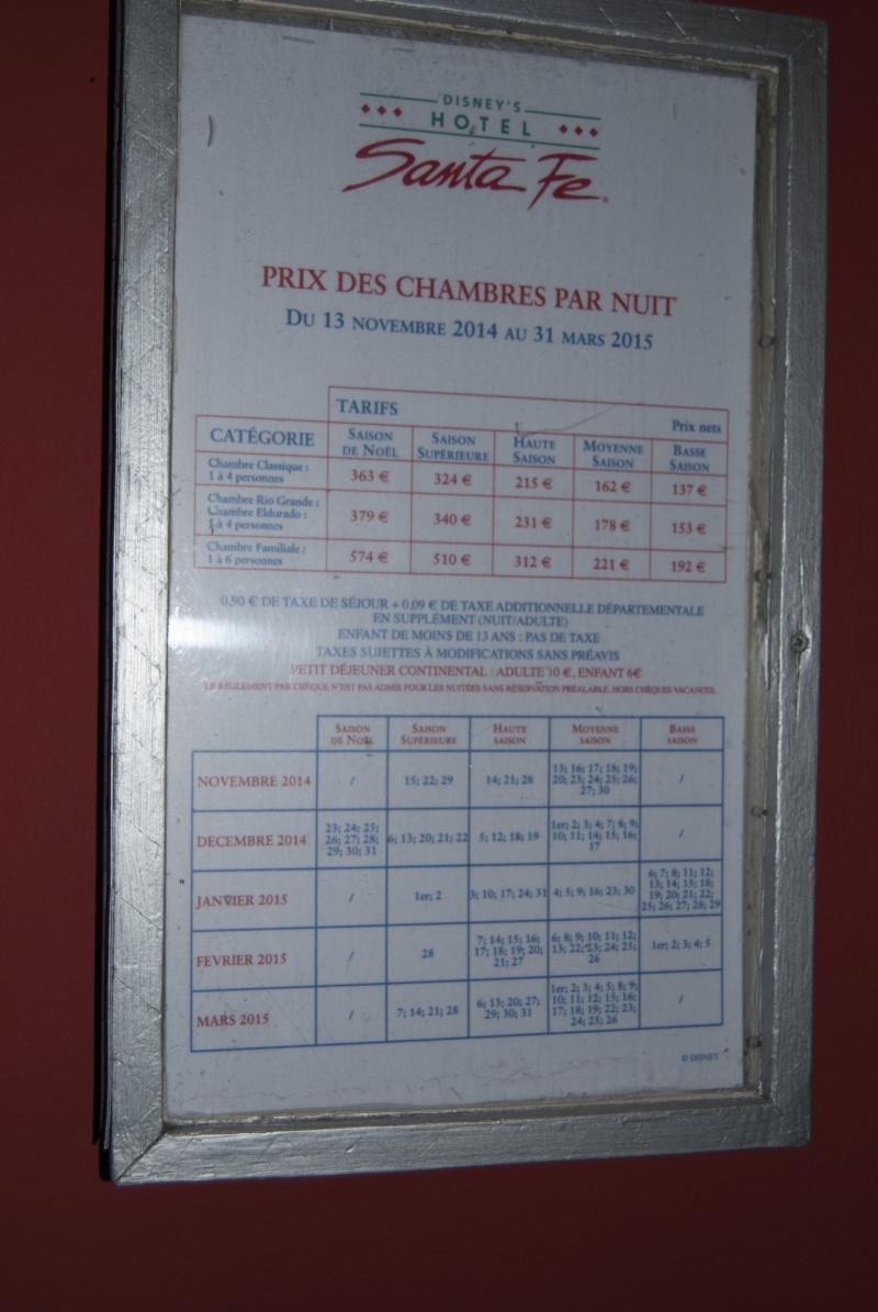 Prezzi delle camere e delle suite degli Hotel 4dae8d10