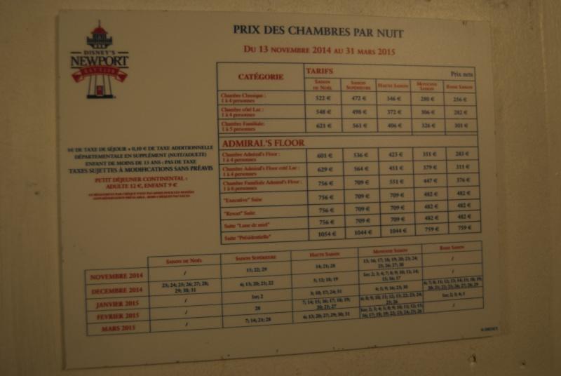 Prezzi delle camere e delle suite degli Hotel Ebd7bf10