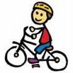 Петрозаводский велофорум