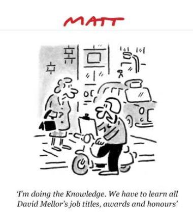Matt  - Page 37 Captur46