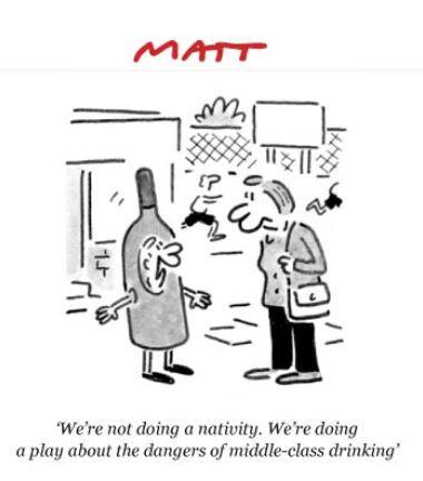Matt  - Page 37 Captur62