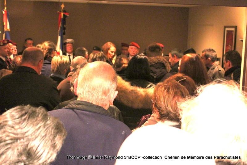 Décès de Raymond Falaise du 3e BCCP en Indochine décédé le 19/11/2014 04-img10