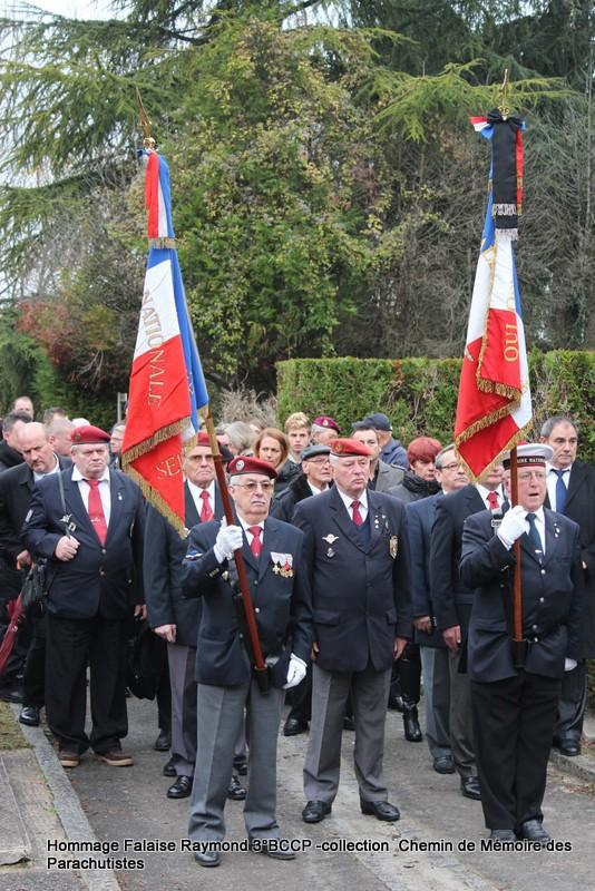 Décès de Raymond Falaise du 3e BCCP en Indochine décédé le 19/11/2014 08-img10