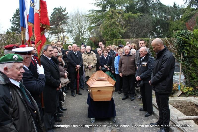 Décès de Raymond Falaise du 3e BCCP en Indochine décédé le 19/11/2014 10-img10