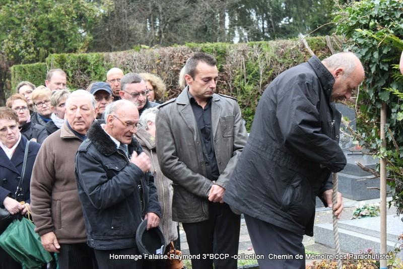 Décès de Raymond Falaise du 3e BCCP en Indochine décédé le 19/11/2014 11-img10