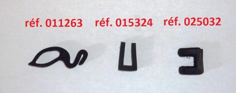 joint de pare brise - pose du joint de pare brise sur les 201 ou 301 avec pare prise escamotable ? Joints11