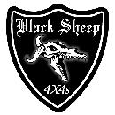 Black Sheep 4x4s on Social Media