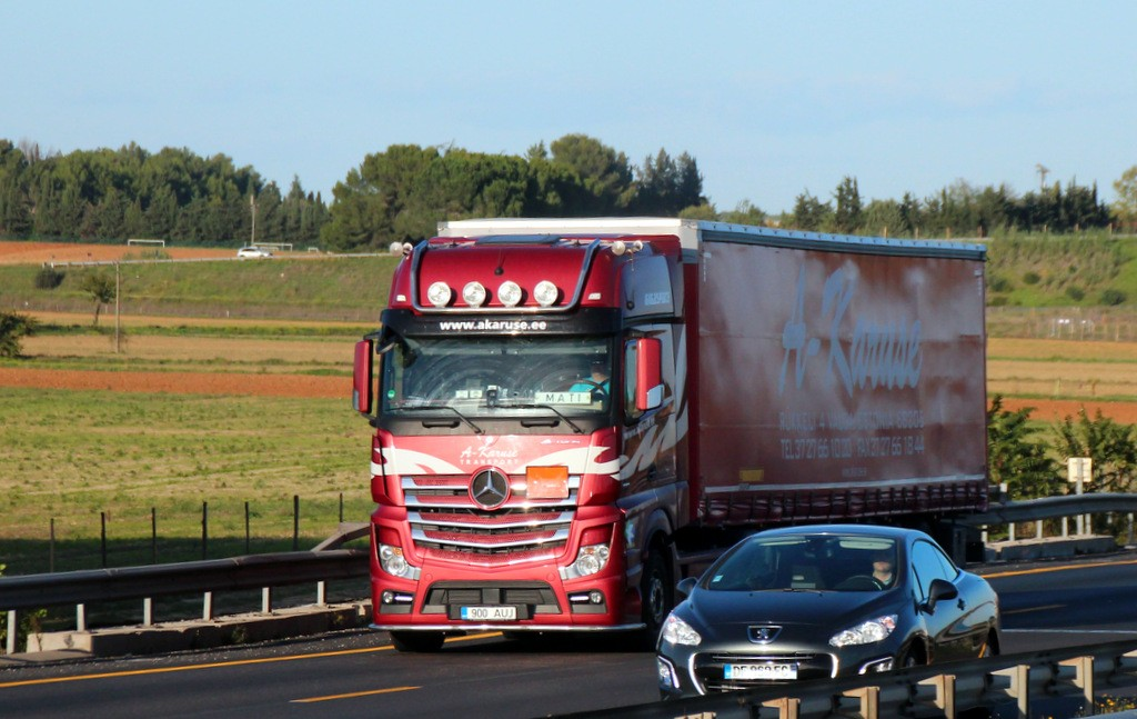 A-Karuse Transport  (Valga) Img_0219