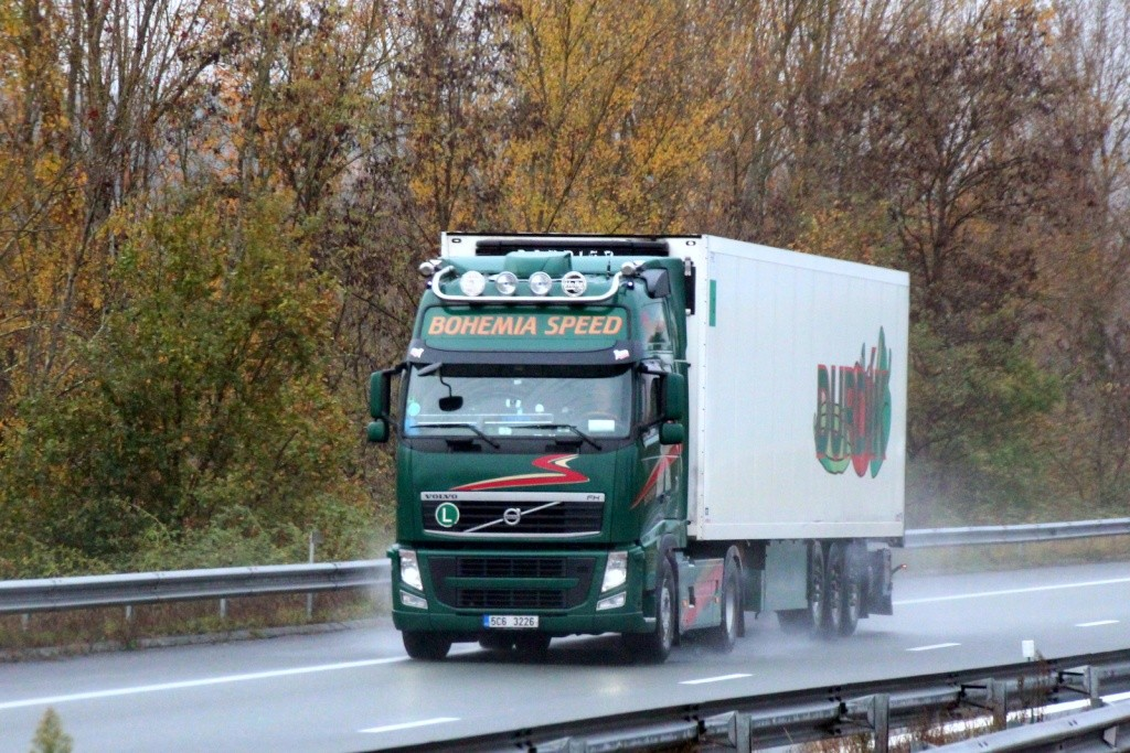 Bohemia Speed  (Tyn nad Vltavou) Img_0934