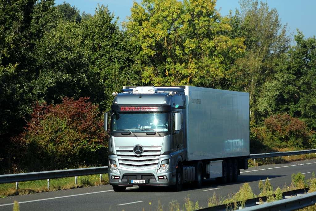 European Express Img_8814