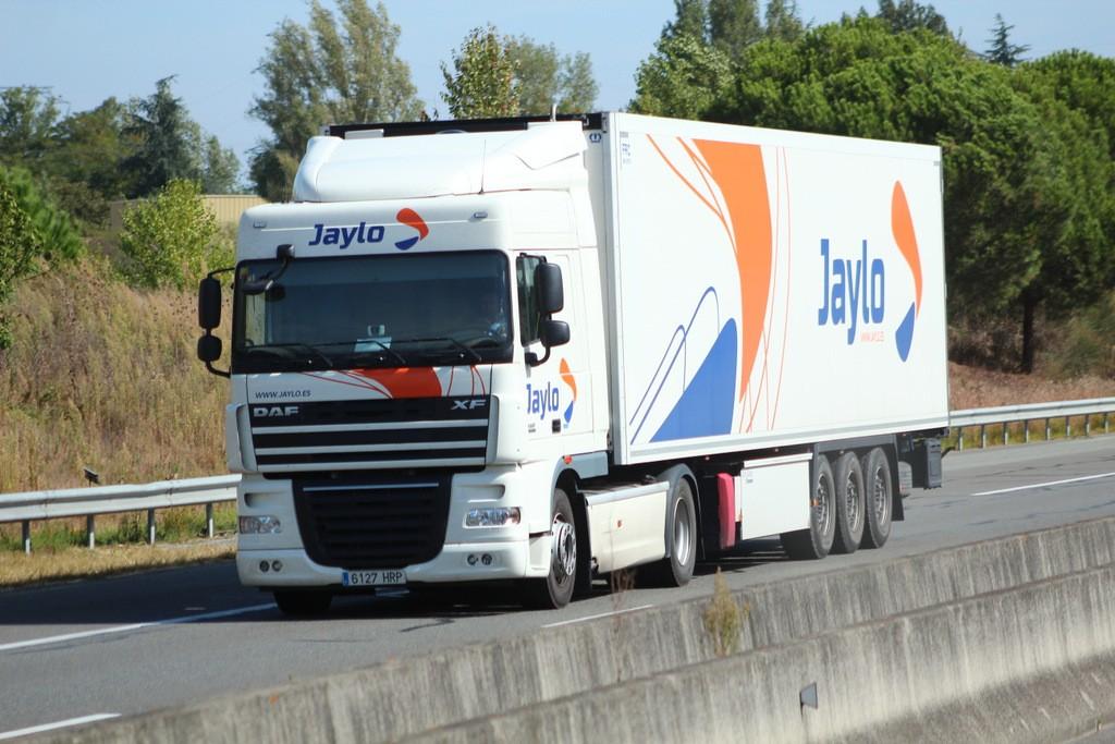Jaylo Transportes  (Tudela) Img_9011