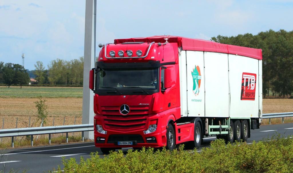 TTB Transports (Conde sur Sarthe, 61) Img_9210