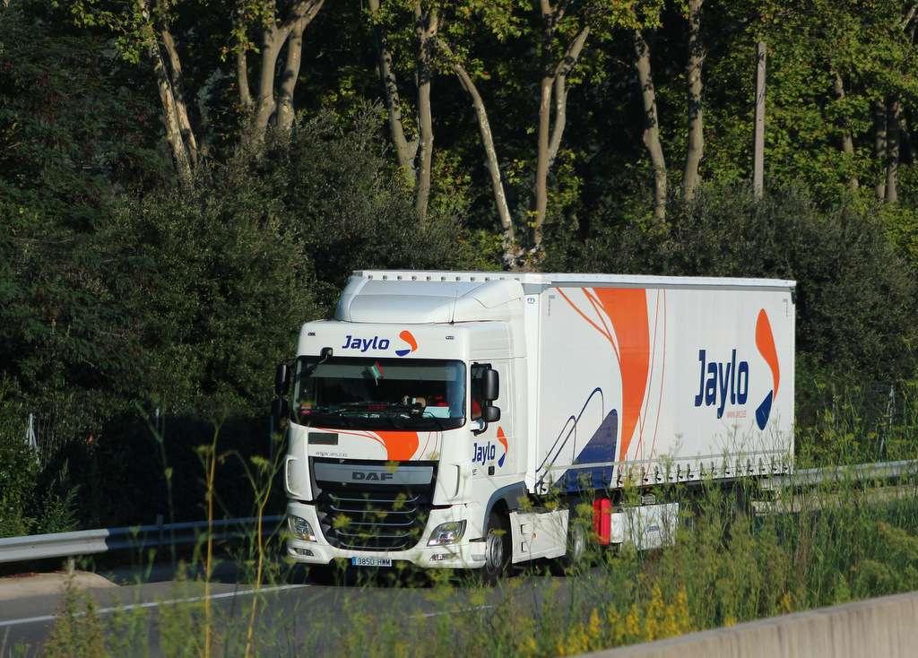 Jaylo Transportes  (Tudela) Img_9310