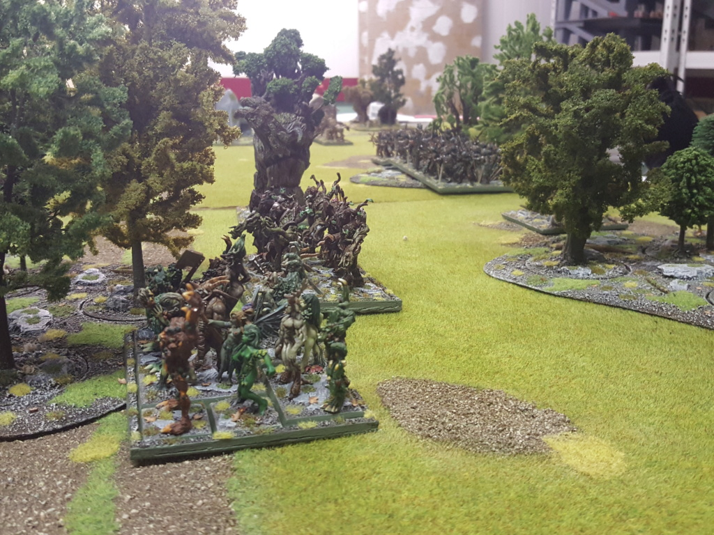 Forces de la Nature vs Morts Vivants 1_bis10