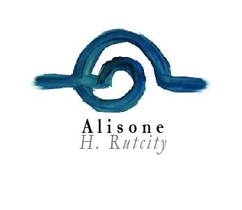 Les Délires Délirants d'Alisone #6 - Page 2 0111