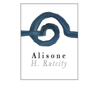 Les Délires Délirants d'Alisone #6 - Page 2 0212