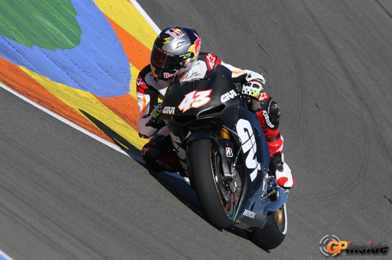 Moto GP 2015 Jmille10