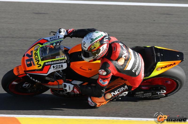 Moto GP 2015 Loris_10