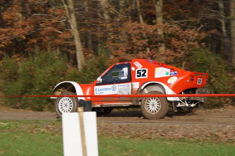 buggy - Recherche photos et vidéos de notre buggy no52. Dsc00910