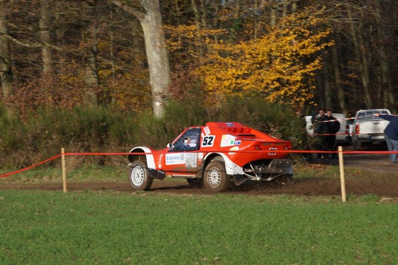 buggy - Recherche photos et vidéos de notre buggy no52. Dsc00911