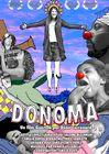 Salon de discussion publique 2015 - Page 23 Donoma10
