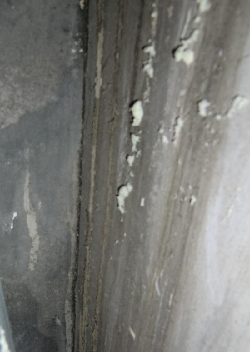 [Question] Isolation conduit de cheminée  Cimg4610