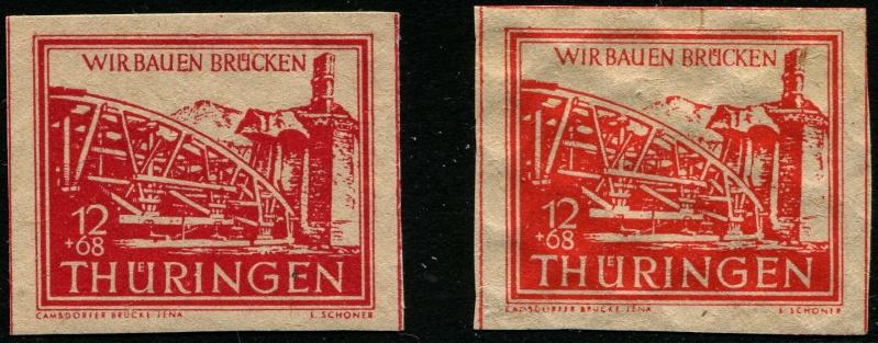 Thüringen (OPD Erfurt) -Sowjetische Besatzungszone- - Seite 2 113_a_10