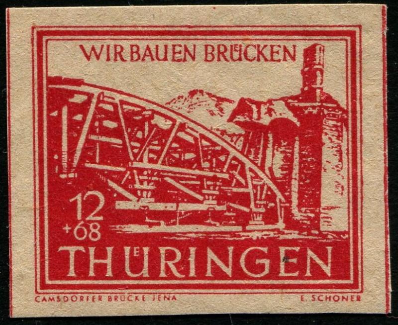 Thüringen (OPD Erfurt) -Sowjetische Besatzungszone- - Seite 2 113_b_10