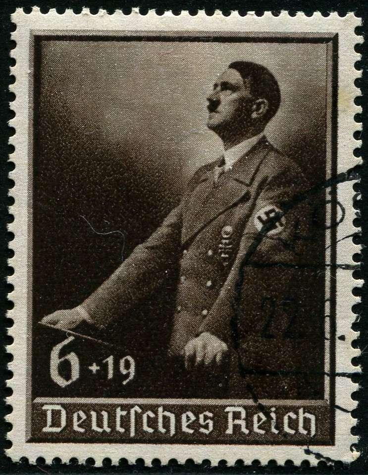 1945 - Deutsches Reich April 1933 bis 1945 - Seite 11 694_ge10