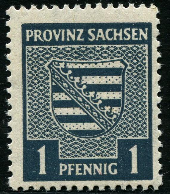 Provinz Sachsen -Sowjetische Besatzungszone - Seite 2 73_x_i10