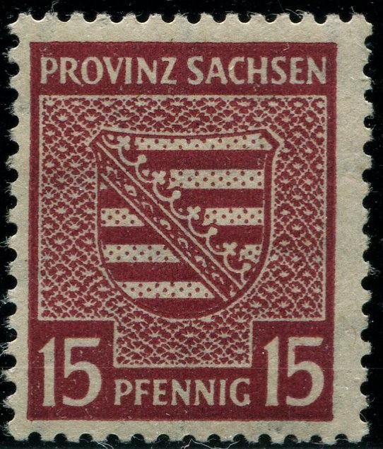 Provinz Sachsen -Sowjetische Besatzungszone 80_x_a10