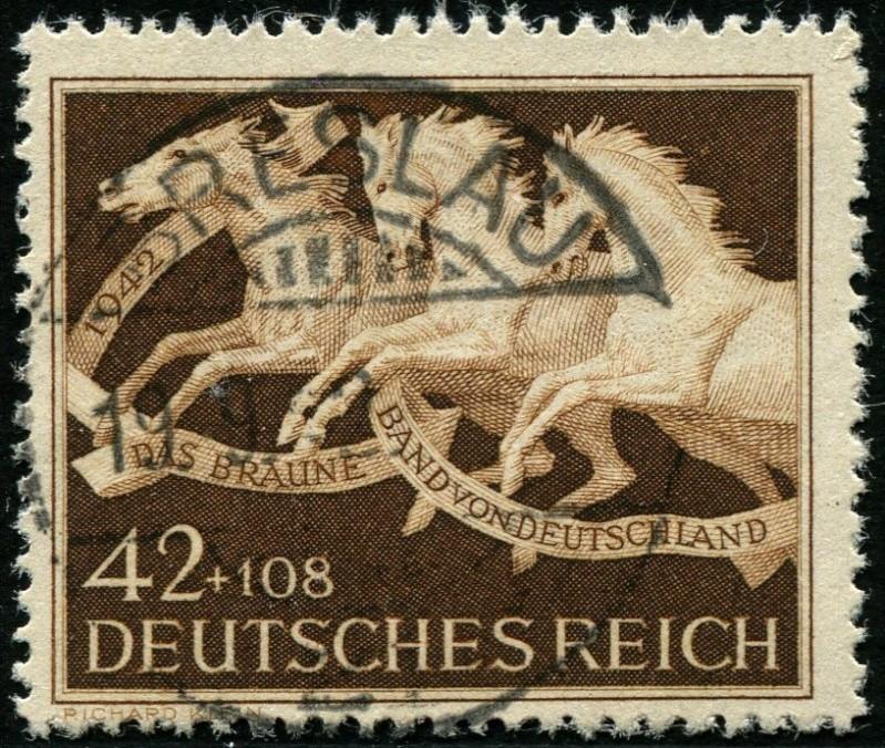1945 - Deutsches Reich April 1933 bis 1945 - Seite 11 815_ge10