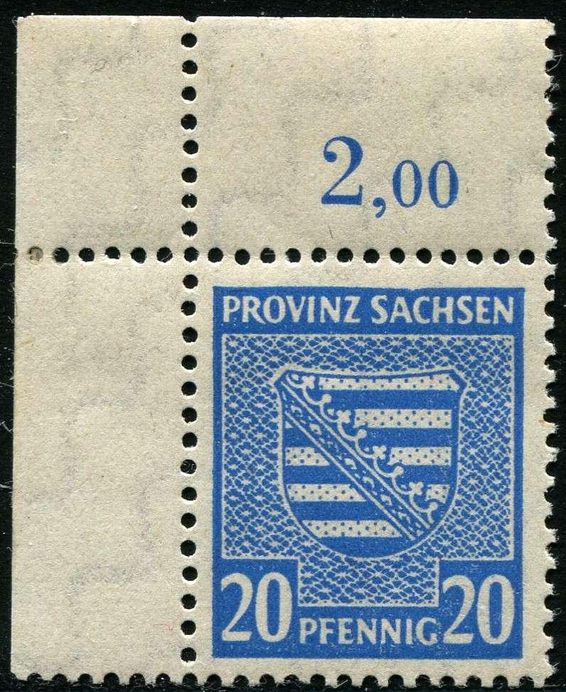 Provinz Sachsen -Sowjetische Besatzungszone - Seite 2 81_x_i10