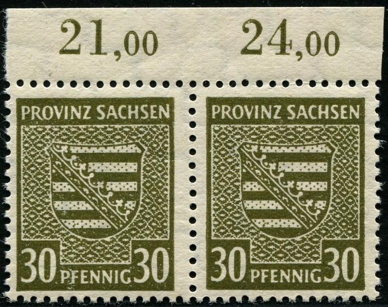 Provinz Sachsen -Sowjetische Besatzungszone - Seite 2 83_y_a10