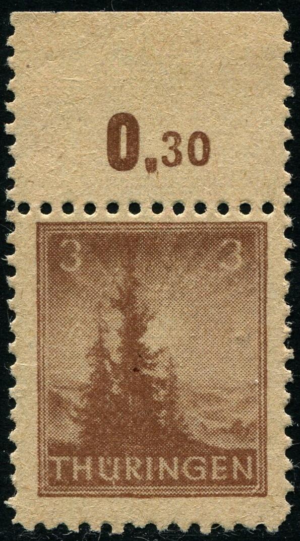 Thüringen (OPD Erfurt) -Sowjetische Besatzungszone- - Seite 2 92_a_x10