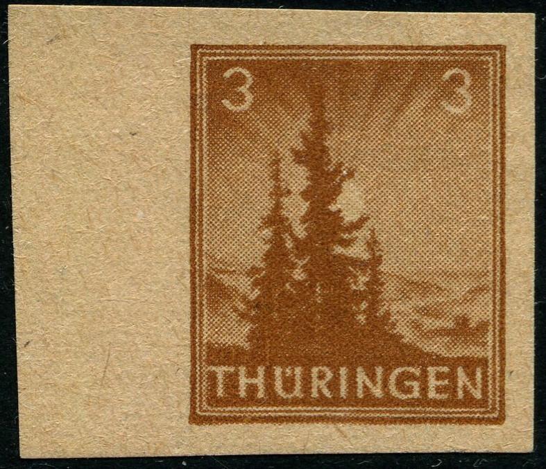 Thüringen (OPD Erfurt) -Sowjetische Besatzungszone- - Seite 2 92_v_210