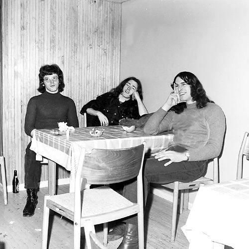 Taste Mk 2 (1968-1970) - Page 16 10389410