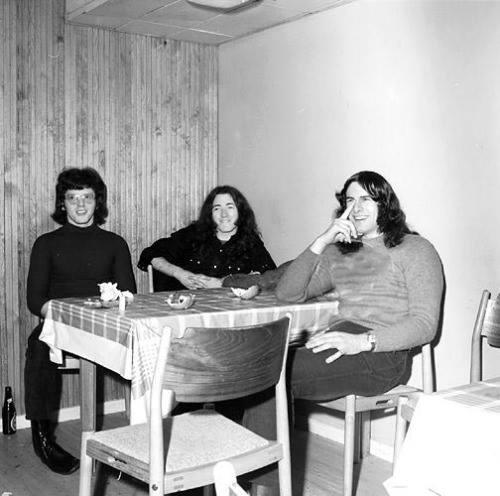 Taste Mk 2 (1968-1970) - Page 16 10406811