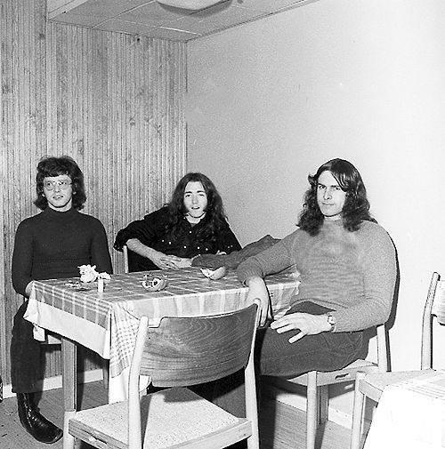 Taste Mk 2 (1968-1970) - Page 16 10592610