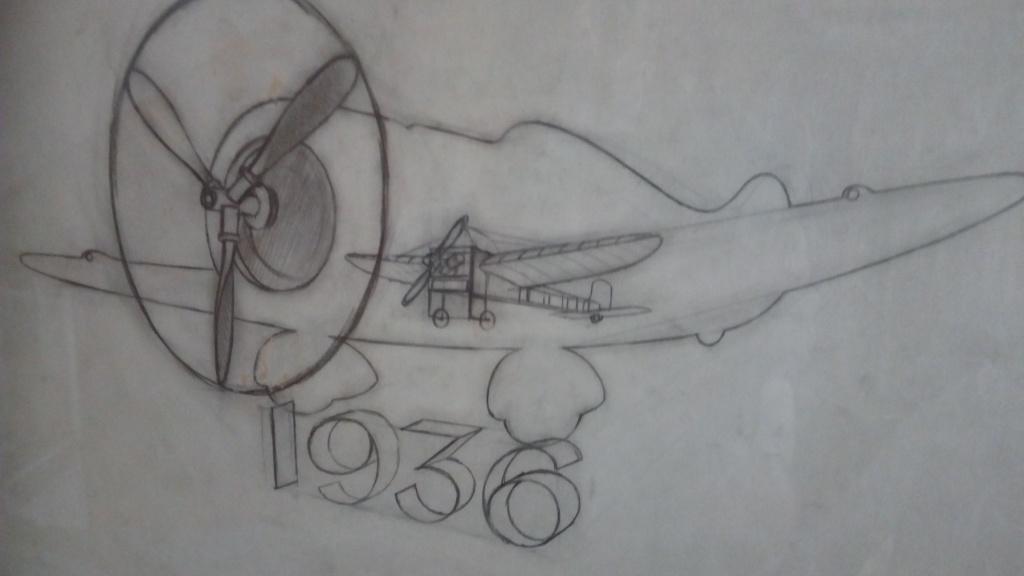 Passion pour l'avion  Img_2028