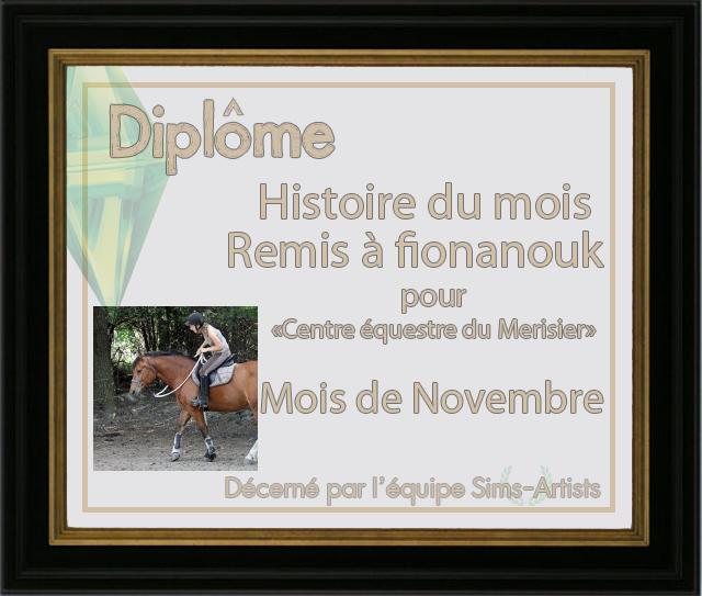 Histoire du mois - Page 11 Diplom10