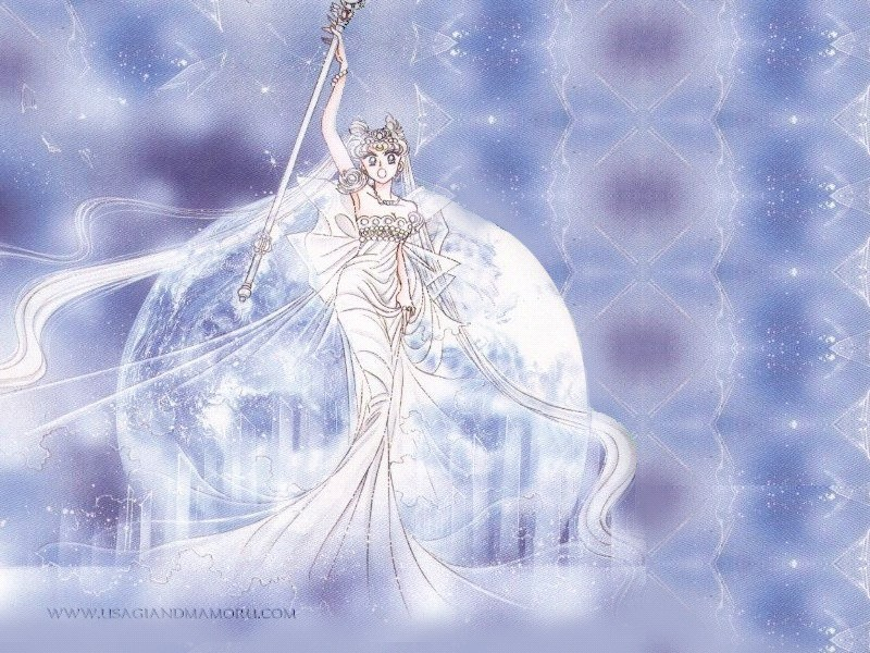 [Terminé] Sailor Moon - Neo Queen Serenity 16520510
