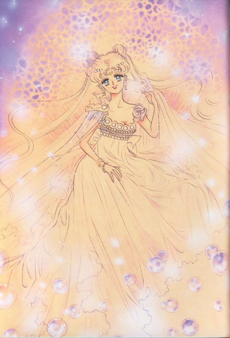 [Terminé] Sailor Moon - Neo Queen Serenity Prince10