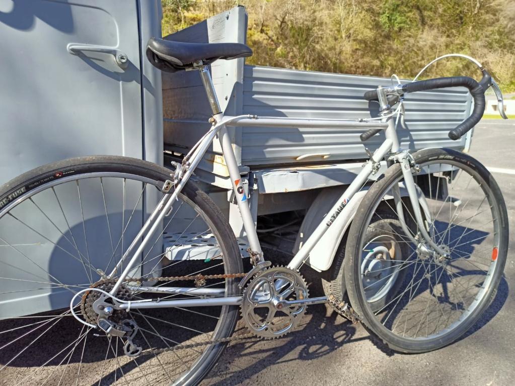 Gitane non identifié / démonter roue libre Maillard-Normandy ? Whatsa11