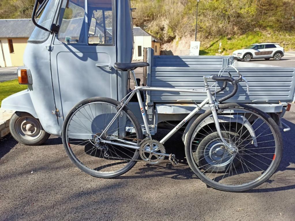 Gitane non identifié / démonter roue libre Maillard-Normandy ? Whatsa12